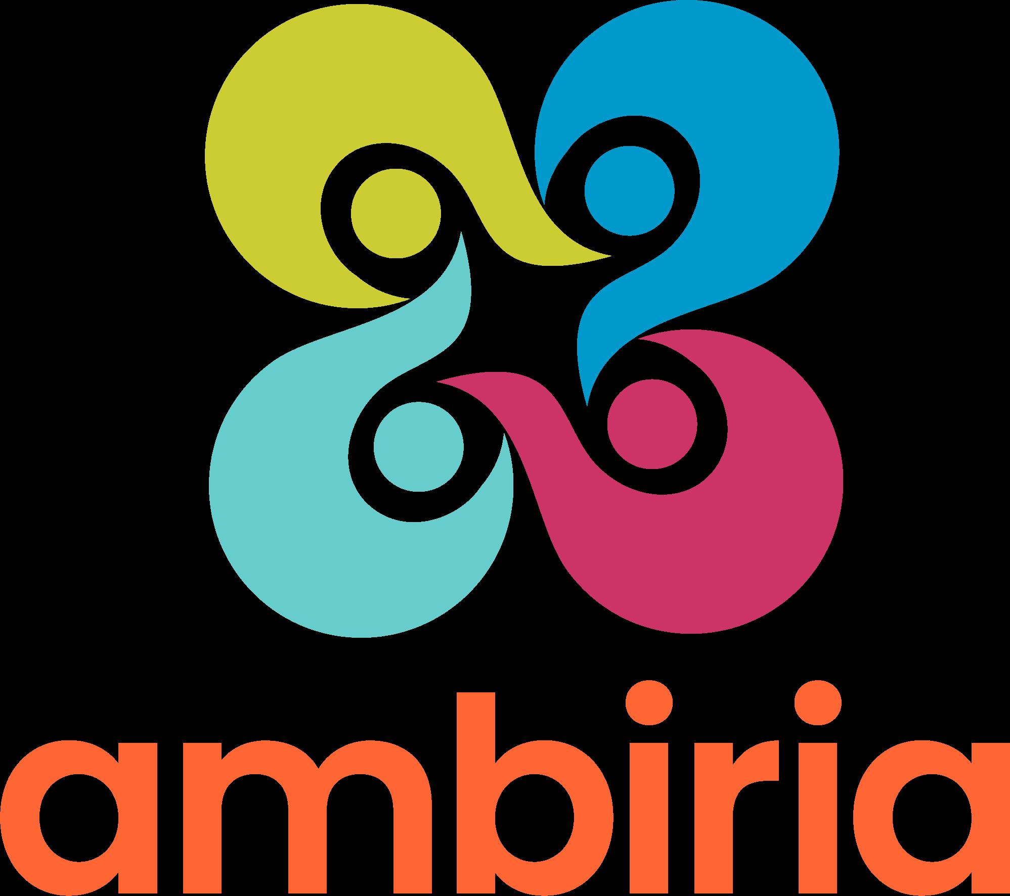 cropped-Ambiria-Logo-Square-No-Motto-1.png